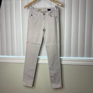 Adriano Goldschmied designer jeans